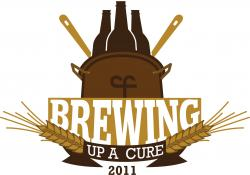 Brewing Up A Cure - pedalbiker - buac-77.jpg