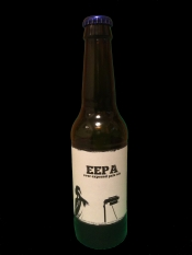 thumb1_eepa-bottle-64633