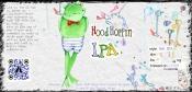 thumb1_hod-hoppin-ipa-64831