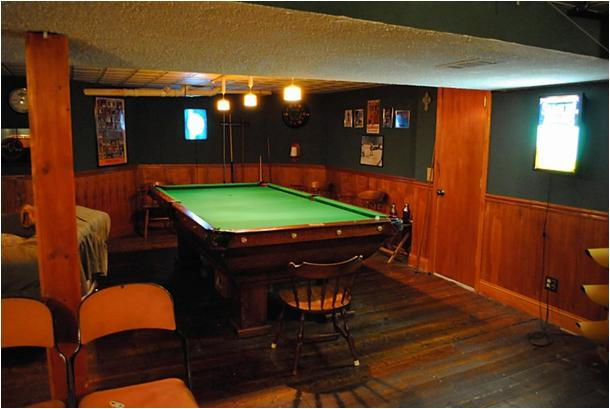 new_cape_pic_-_pool_table-44850