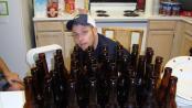 pi-kapp-beer-guys-photos
