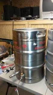 thumb1_boil-kettle-65359