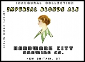 thumb1_imperial-blonde_landscape-65410