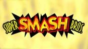 thumb1_smash05-66633