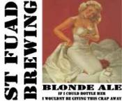 thumb1_2086-blondeale-7259