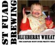 thumb1_2086-blueberryale-7260