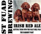 thumb1_2086-irishred-7261