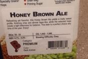 thumb1_honey-brown-ale-box-65472