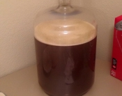 thumb1_honey-brown-ale-carboy-65474
