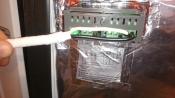 thumb1_kegerator-hardwired-stc-10001-65667