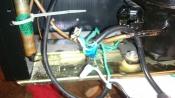 thumb1_kegeretor-hardwired-stc-1000-1-65668