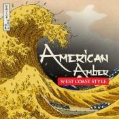 thumb1_american-amber-65819