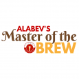 AlaBev's Master of the Brew