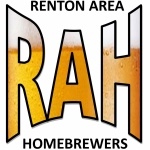 Renton Area Homebrewers
