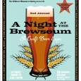 A Night At The Brewseum