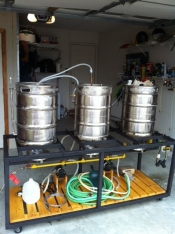 stag-brewery