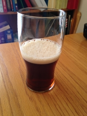 thumb1_a-zimuth-of-fire-brown-ale1-66434