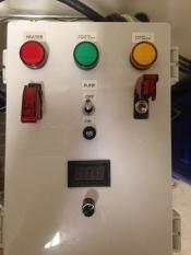 control-66463.jpg