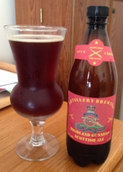 hg-scottish-ale-1-66057.jpg