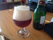 thumb1_honest-johns-belgian-dubbel-66058