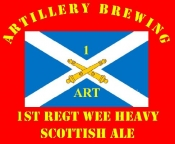 thumb1_label---1st-regt-wee-heavy-scottish-ale-66053