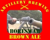 thumb1_label---boreswab-brown-ale-66043