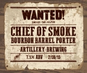 thumb1_label---bourbon_barrel_porter_print2-66042
