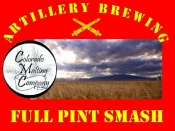 thumb1_label---cmc-full-pint-smash-66048