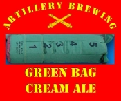 thumb1_label---green-bag-cream-ale-66050
