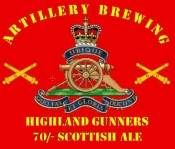 thumb1_label---highland-gunners-scottish-ale-66046