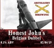 thumb1_label---honest-john-belgian-dubbel1-66051