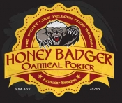 thumb1_label---honey-badger-oatmeal-porter-66045