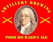 label---poor-richards-ale-66052.jpg