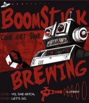 thumb1_boomstickbrewing-66146