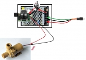 thumb1_electrical-drawing-67539