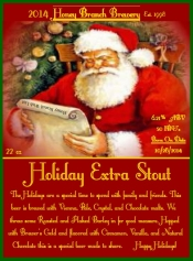 thumb1_holiday-extra-stout-label-67123