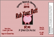 thumb1_rub-your-butt-rye-67131