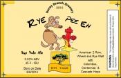 thumb1_rye-pee-eh-67126