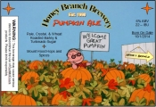 thumb1_the-great-pumpkin-ale---label-67125