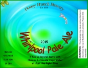 thumb1_whirlpool-pale-ale-3-67124.bmp