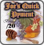 thumb1_joes_quick_pyment-29754
