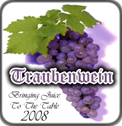 traubenwein-18847