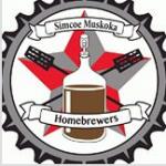 Simcoe Muskoka Homebrewers
