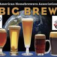 Seacoast Homebrewers Big Brew Day!!