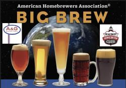 Seacoast Homebrewers Big Brew Day!! - stevo155 - bigbrewdaypicture-58.jpg