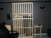 thumb1_wine_rack-17649