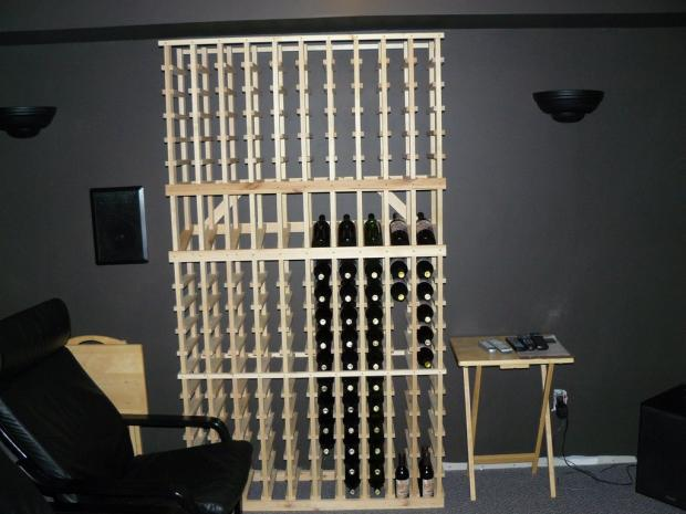 thumb2_wine_rack-17649