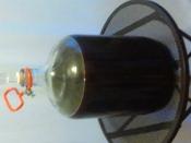 thumb1_2nd-amber-batch-secondary-67333