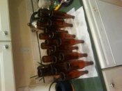 thumb1_bottle-drying-1-67342