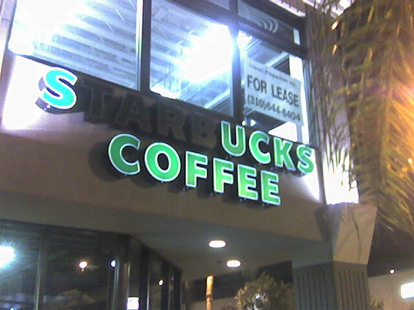 fail-owned-starbucks-fail-17622